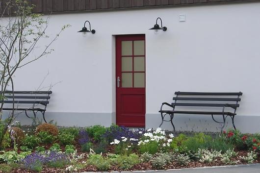 susanne kissaun farbgestaltung interior design. Black Bedroom Furniture Sets. Home Design Ideas