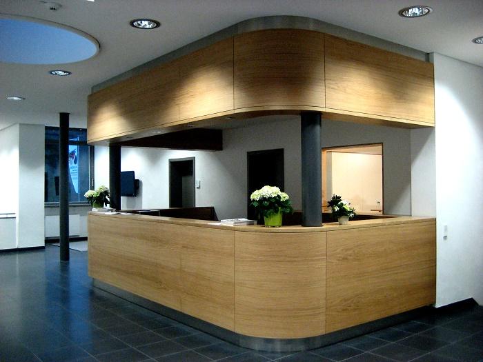 Architekt Weinheim susanne kissaun farbgestaltung interior design